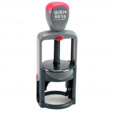 Печать GRM-5215 Hummer R-45