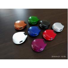 Акция печати для ООО и ИП Colop R40 mouse 1+2+3